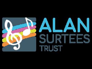 Alan Surtees Trust